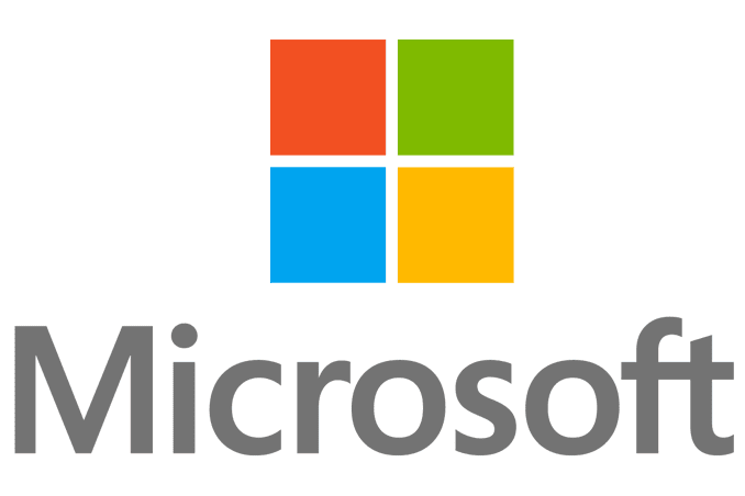 http://www.hd-tecnologia.com/imagenes/articulos/2015/05/Microsoft-logo.png
