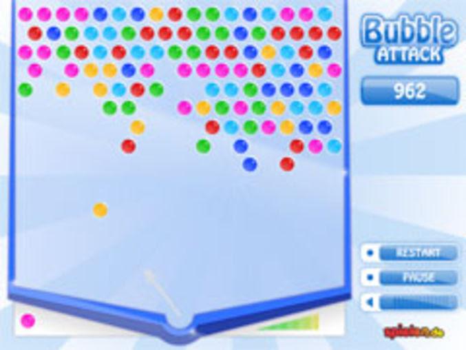 Nonogramm Online Spielen
