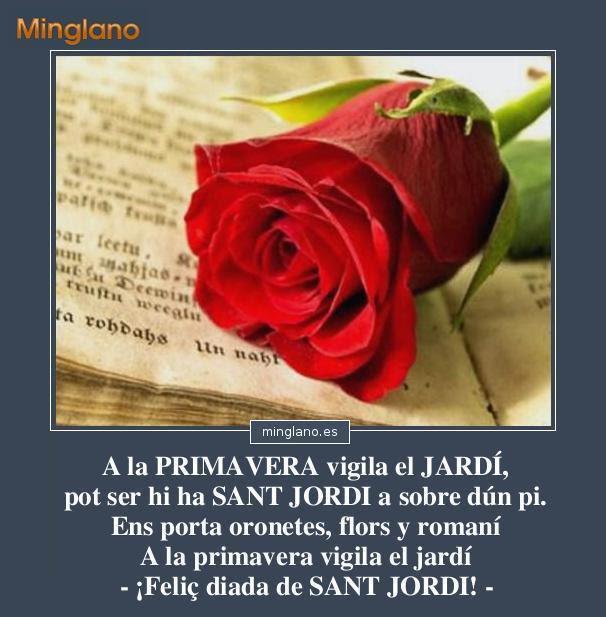 Frases Tristes De Amor Cortas Para Facebook Helowiny