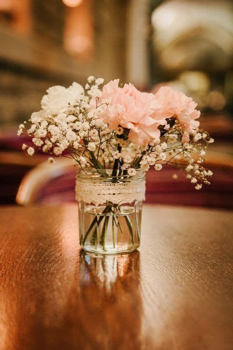 17 of 2017's best Cheap Table Centerpieces ideas on