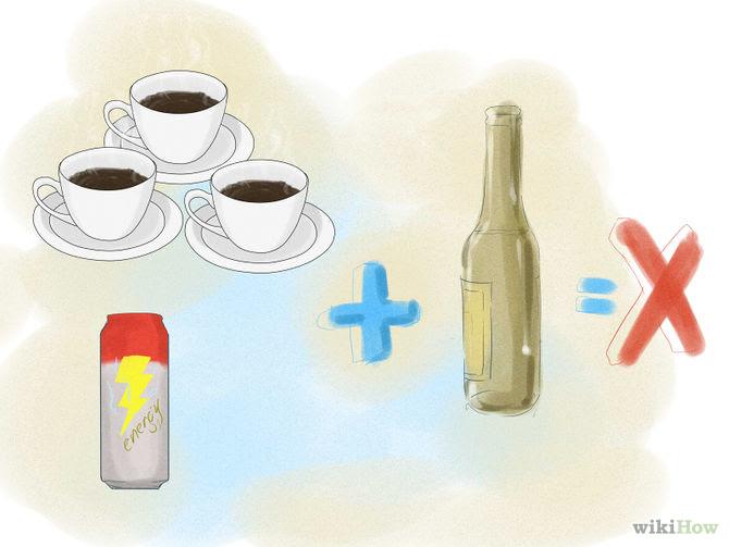 Drink Responsibly Step 9Bullet2.jpg