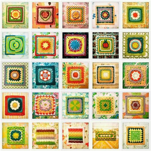 blocks 126-150