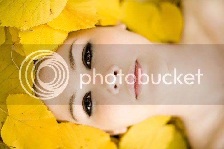 photo Andreea-Retinschi-4_zpskp2bpuqr.jpg