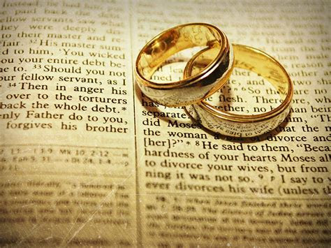 7 Scriptures For Relationships in Trouble   Bible Verses
