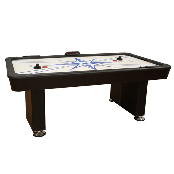 American Heritage | Air Hockey Tables by Performance Games