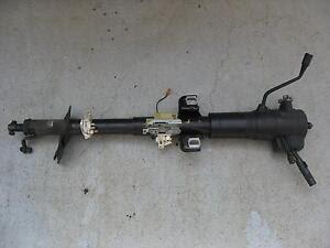 35 1994 Chevy Silverado Steering Column Diagram - Wiring ...