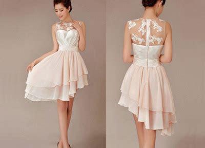 lace bridesmaid dresses, affordable bridesmaid dresses