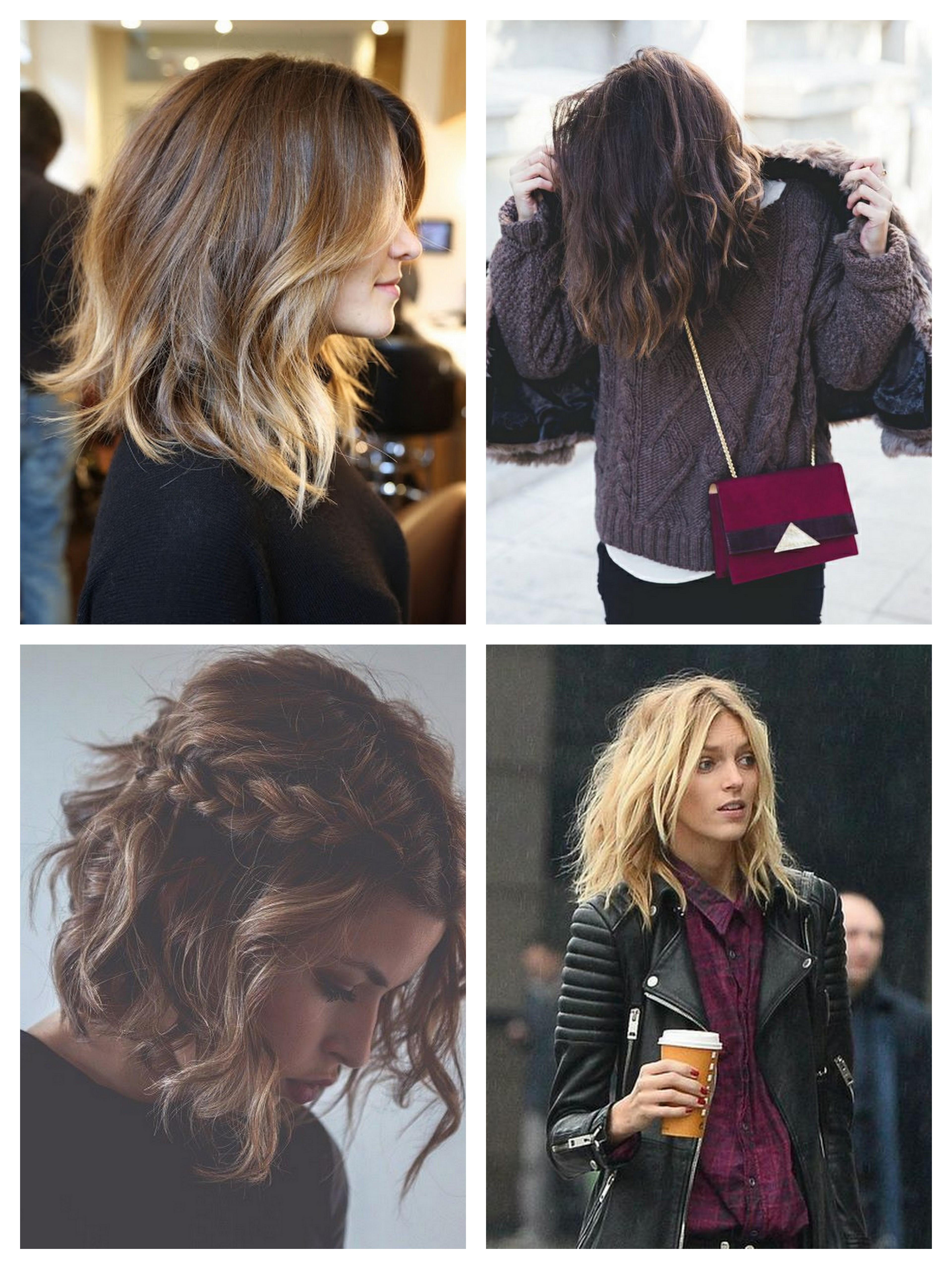 Soll Ich Meine Langen Haare Abschneiden Lassen Frisur