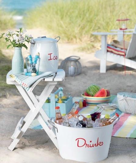 picnic19