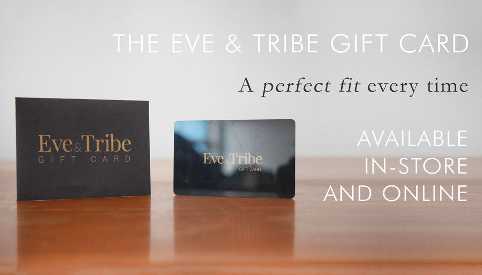 Eve and Tribe