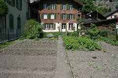 basel garden 107