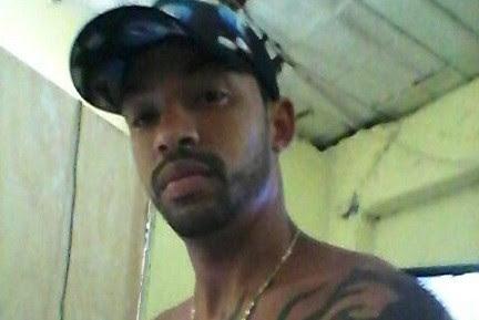 Homem apelidado de Lai foi morto dentro de casa