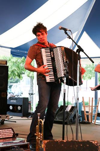 Lowell-Folk-Festival-3.jpg