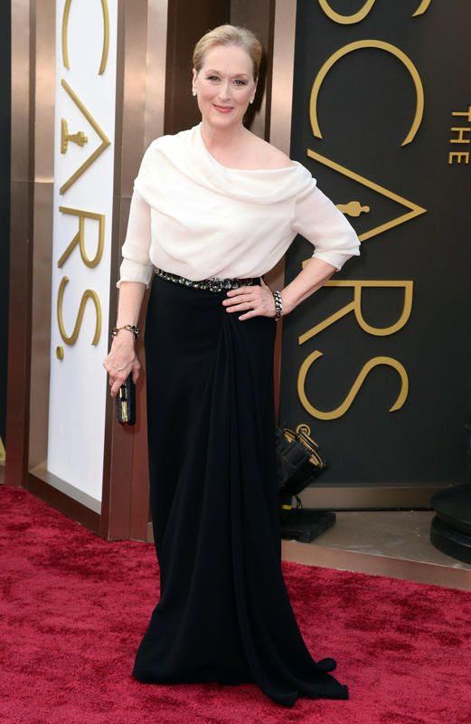 2014 Oscars photo bd678560-a26d-11e3-8431-1570b7fe6b75_MerylStreep.jpg
