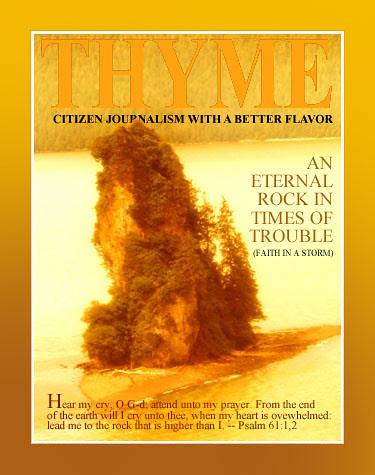 THYME0524