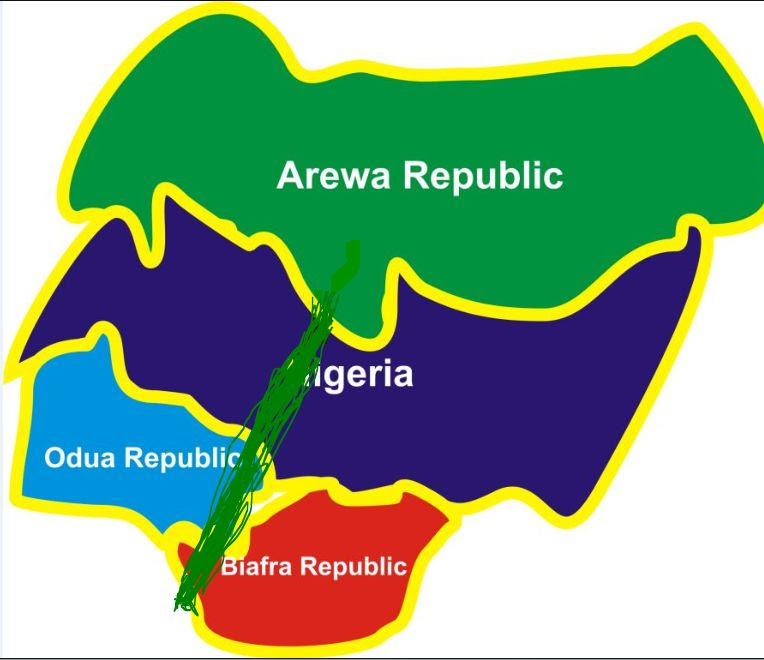 Image result for Arewa