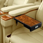 2015-Toyota-Alphard_012-Alphard-armrest-and-storage-table-for-Executive-Lounge