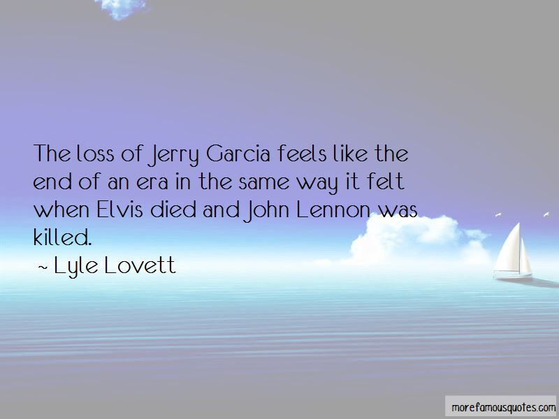 Quotes About The End Of An Era Top 57 The End Of An Era Quotes From