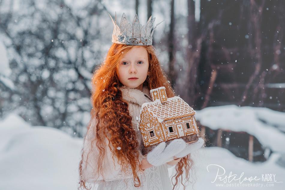 fotograf dziecięcy Szczawnica
