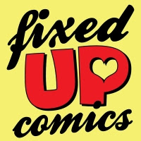 fixed_up_logo_comixcology