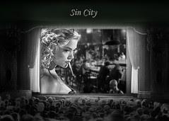 Frank Miller´s Sin City - Brittany Murphy
