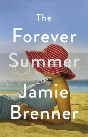 https://www.goodreads.com/book/show/31423198-the-forever-summer