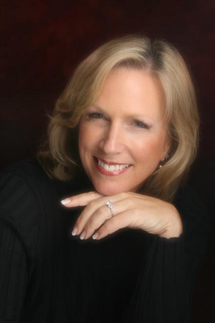 Tina Schermer Sellers