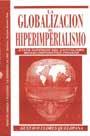 La globalización del hiperimperialismo