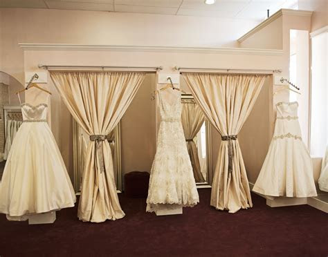 Store of the Week: Bridal Boutique in Lewisville, TX