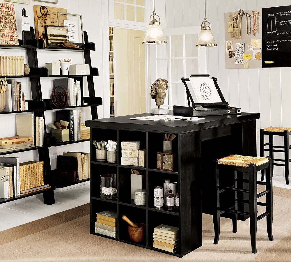 Incredible Home Office Storage Ideas 1000 x 900 · 171 kB · jpeg