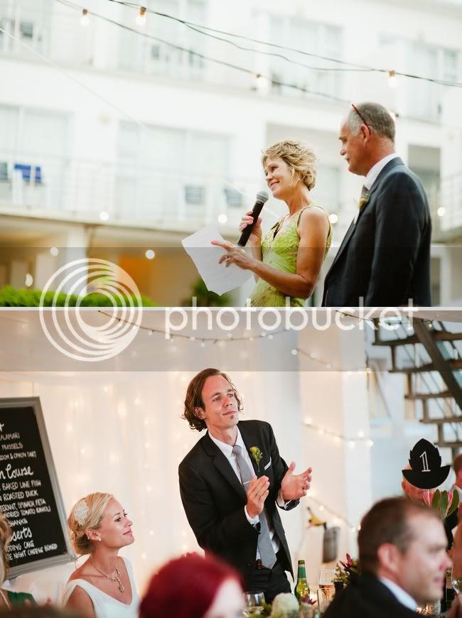 http://i892.photobucket.com/albums/ac125/lovemademedoit/welovepictures/MarkJess_159.jpg?t=1331676023