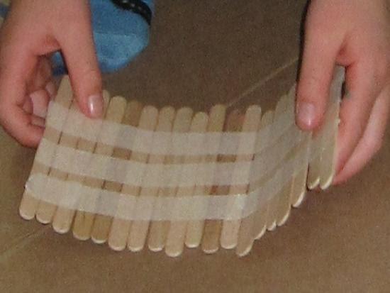 sticks crafts for kids arts and craft a 2013 12 23 popsicle sticks
