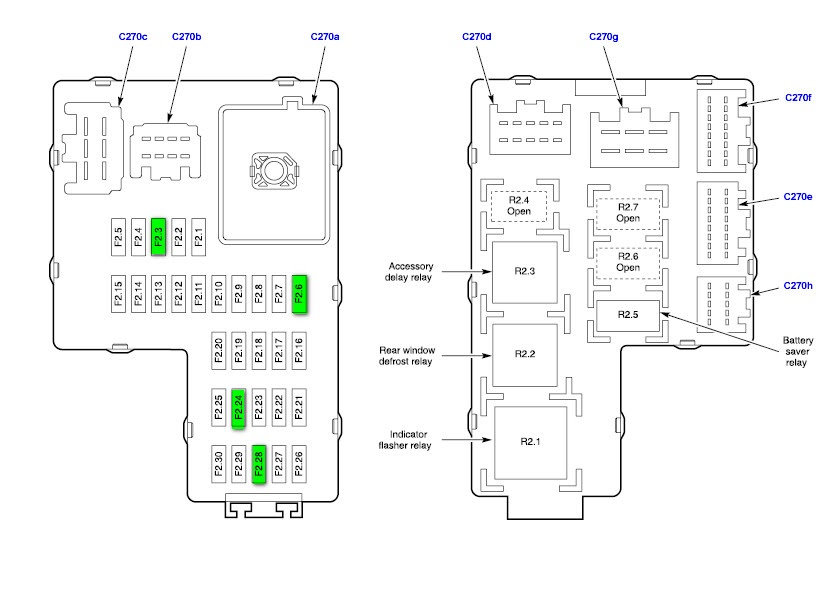 2003 lincoln aviator radio. Black Bedroom Furniture Sets. Home Design Ideas