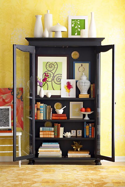 artful-arranginglg_bookcase