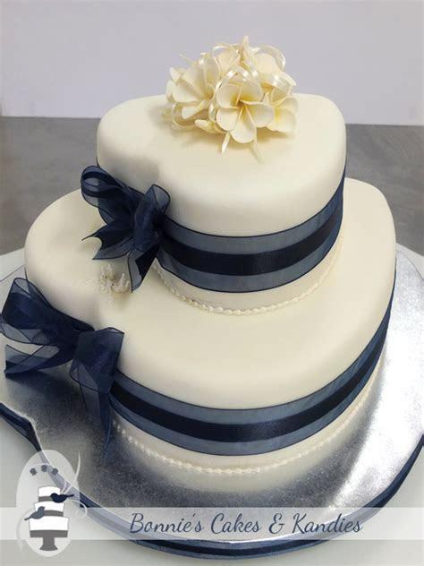 Cakes   Bonnie's Cakes & Kandies