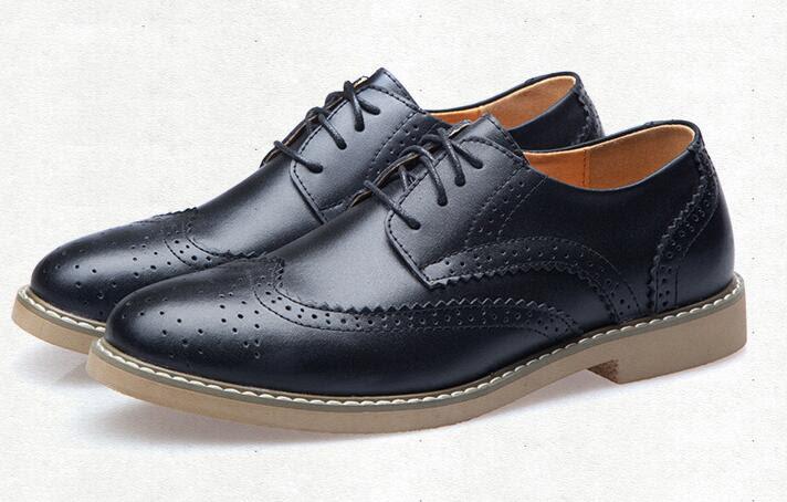 Resultado de imagen de zapatos hombres