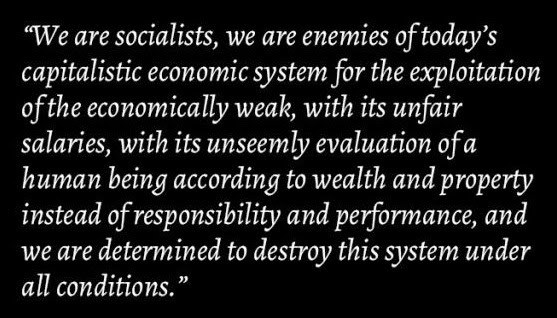 socialist quote 2.jpg