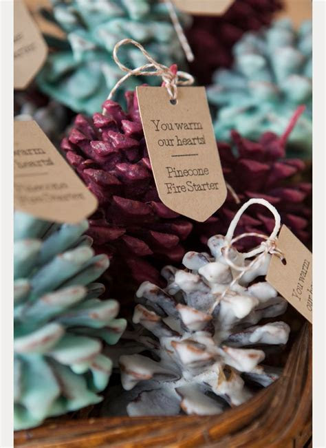 Best 25  Country wedding favors ideas on Pinterest