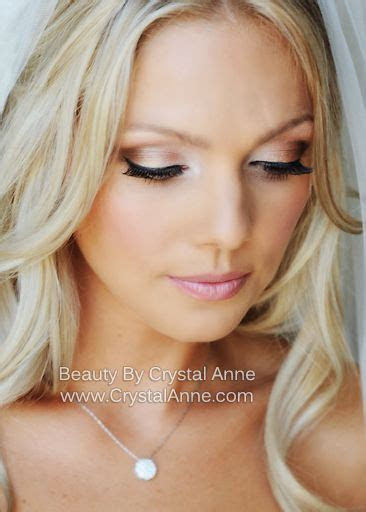 Airbrush Makeup Artist Houston   hair & makeup   Wedding