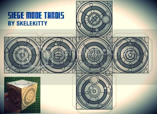 photo siege.mode.tardis.papercraft.by.skele.kitty.09_zpsjmcmjuqs.jpg