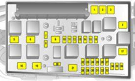 Fuse Box For Opel Astra - Wiring Diagram | Ts Astra Fuse Box Location |  | cars-trucks24.blogspot.com