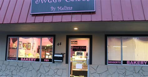 Court rules against Oregon bakers who refused to make gay