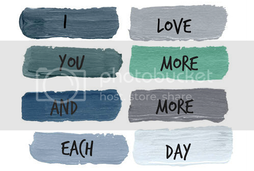 LE LOVE BLOG LOVE QUOTE PHOTO IMAGE ROMANTIC QUOTE I LOVE YOU MORE AND MORE EACH DAY 2 photo LELOVEBLOGLOVEQUOTEPHOTOIMAGEROMANTICQUOTEILOVEYOUMOREANDMOREEACHDAY2_zpse0e1c3a8.png