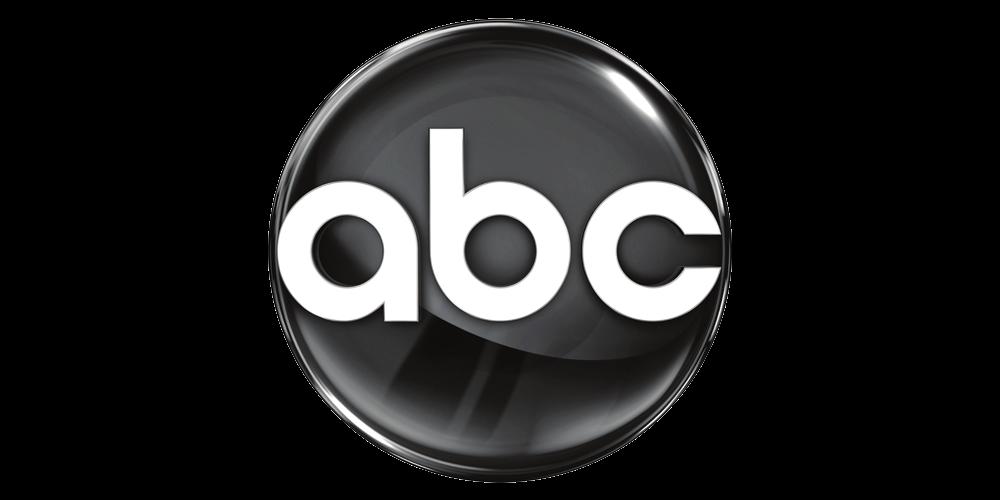Resultado de imagem para ABC logo
