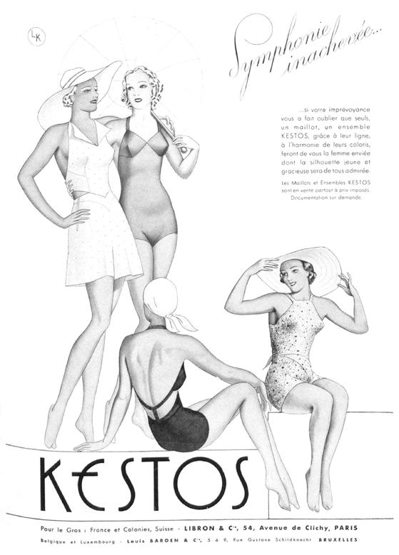 Vogue-ete-1938---Kestos.png