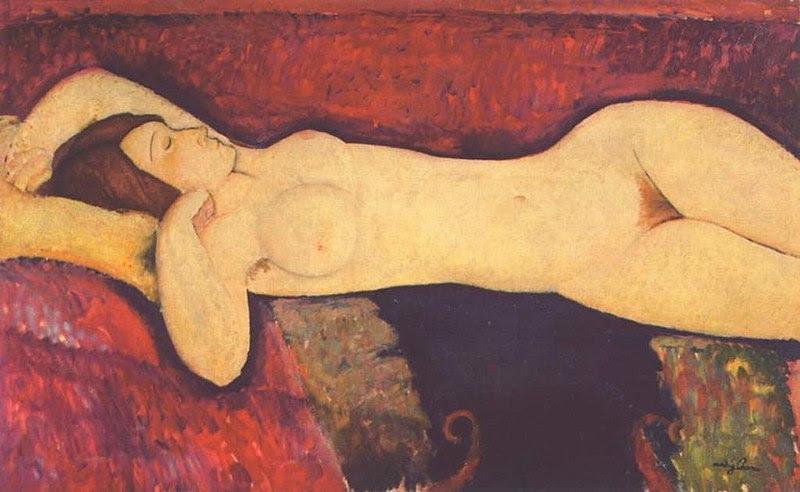 File:Amadeo Modigliani 008.jpg