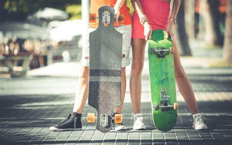 skateboard backgrounds pixelstalknet