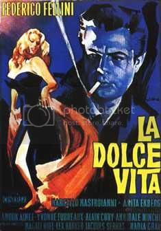 photo La_Dolce_Vita_281960_film29_coverart_zps57cd016a.jpg