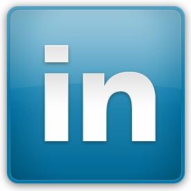 Add Garren Grup as a Connection on LinkedIN