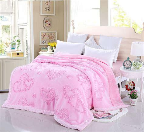 Popular Wedding Blanket Buy Cheap Wedding Blanket lots